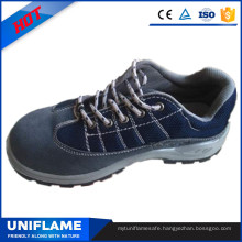Sport Style Light Executive Stylish Light Weight Safety Shoes Ufc007