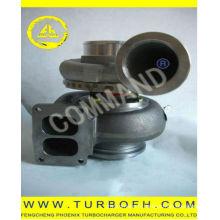 TMF5502 DETROIT ENGINE PART TURBOCHARGER