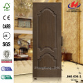 Good Sell  Molded Germany Door Panel