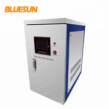 Bluesun high quality off grid solar energy system inverter 5kw 10kw for home use