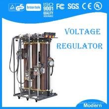 Régulateur de tension variable à courant alternatif (TDGZ)