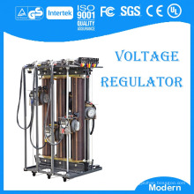 AC Variable Voltage Regulator (TDGZ)
