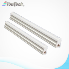 85~265V LED G5.3 9W LED T5 Tube Light