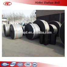 DHT-160 China Supplier high quality belt conveyor manufacturer