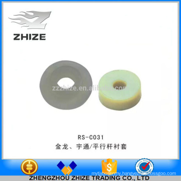 High quality Bus spare part RS-C031 Stabilizer Bushing for Kinglong/Yutong