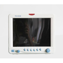 12 Inch 6 Parameters Patient Monitor