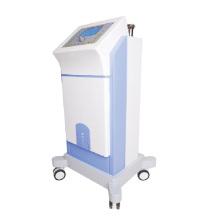 Электротерапия оборудование для костей Injunry и относительной нейропатической боли