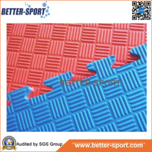 Karate Foam Mat, Judo Mat, EVA Mat for Karate