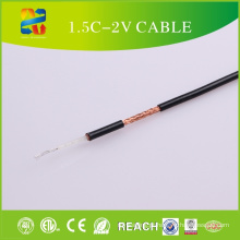 Made in China Preço de Fábrica Alta Qualidade 1.5c-2V Cabo