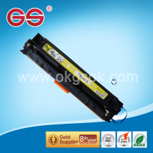 alibaba china supplier compatible cartridges 542a for hp color companies looking for distributors