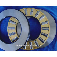 made in china cylindrical roller thrust bearings 81100