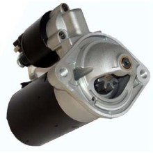 BOSCH STARTER NO.0001-109-034 for TOYOTA