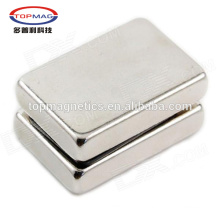 super strong neodymium magnet rare earth magnet for sale