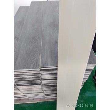 Factory Price home use spc floor wpc tile