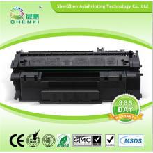 Cartucho de tóner compatible para Canon Crg308 Toner Factory en China