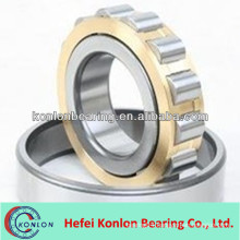 2014 cylindrical bearing roller bearing NJ series/ parts of bearing/ roller bearing
