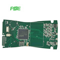 Good Service PCB Aseembly  Doublesided Gold Plating PCB