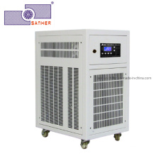 Low Temperature Laboratory Chiller