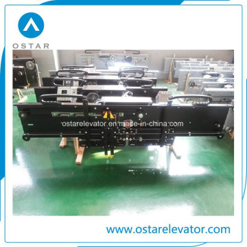 700~1200mm Selcom Type Vvvf Door Operator, Elevator Parts (OS31-02)