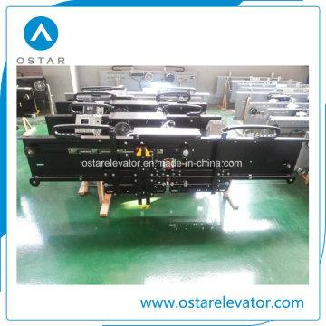 """700~1200 мм """"Селком"""" Тип механизм управления дверями vvvf, части лифта (OS31-02)"""