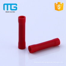 High quality nylon Heat shinkabl vinyl butt connector