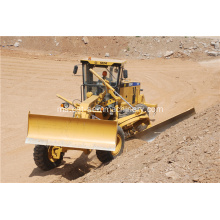 SEM Motor Grader Good Price