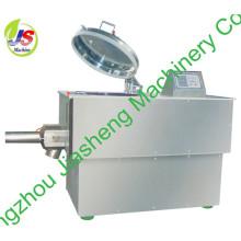 GHL серии Китай hlsg блендер гранулятор