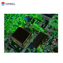 PCB And PCBA Design One-stop Service