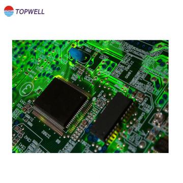 Service de guichet unique de conception de carte PCB et de PCBA