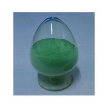 Military Quality Green Nickel Oxide; CAS No. 1313-99-1