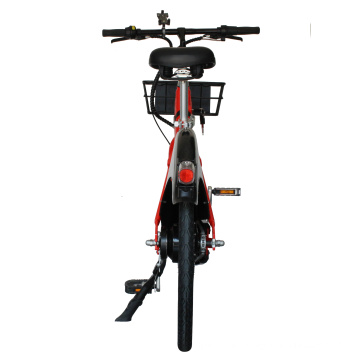 electric bike gravel electric bikes sport bicycle electric national electrical bicycles high range