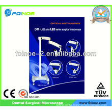 HOT!!! LED china dental microscope for ENT
