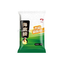 Haidilao Chicken seasoning flavoring with best price