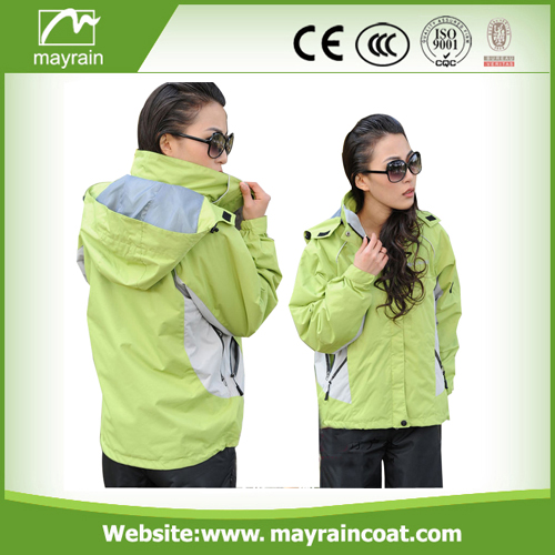 Comfortable Sports Wear