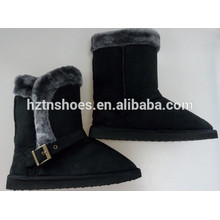 2016 Fashion Woman Winter Boot
