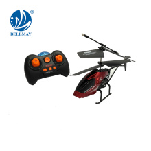 New Arrival!3.5CH Infrared RC Helicopter with Gyroscope And LED Light