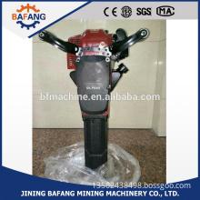 rock breaker chisel/hydraulic rock breaker/Hammer breaker