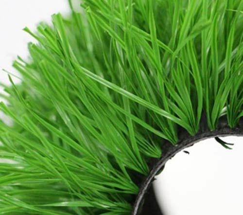 Grass Mat 029