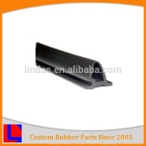 Good quality custom-made low price rubber seal for windows