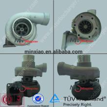 Turbocargador OM447LA TA5107 466154-0017 466154-15 466154-18 0040961799KZ