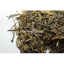 Chinois Le meilleur thé noir de Dianhong