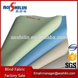 cheap fabric stock textile stocks