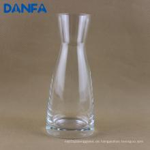 500ml Wein Dekanter / Karaffe (CD002)