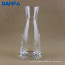 500ml Wine Decanter / Carafe (CD002)