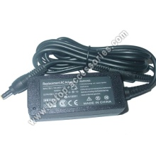 20V 2A 40W AC Adapter Charger For IBM&Lenovo