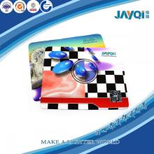 Customized Microfiber Camera Cleaning Cloth