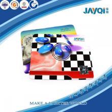 Kundenspezifische Microfaser Kamera Reinigungstuch