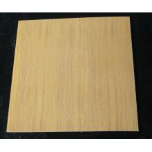 PVC Decke (595 * 595mm * 7mm)