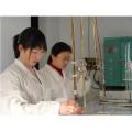 Preiswertes starres Rohr chloriertes Polyvinylchlorid CPVC-Harz