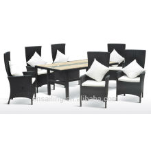 New Style all seasons outdoor furniture